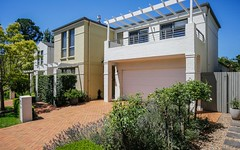 14/500 MOSS VALE ROAD, Bowral NSW