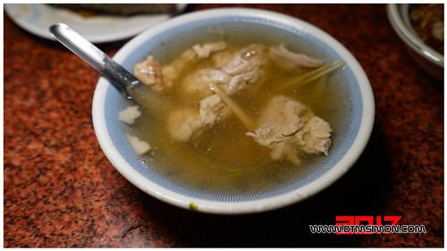 李海滷肉飯17.jpg