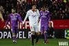 Sevilla - Real Madrid (Copa) 059 (VAVEL España (www.vavel.com)) Tags: sevillafc realmadridcf copadelrey sergioramos octavosdefinal vuelta 2017