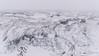 Kinder Plateau (JamesPicture) Tags: derbyshire kinder peakdistrict snow plateau mist bleak lost drift