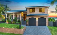 25 Cullen Drive, Kiama Downs NSW