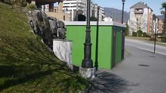 21-02-17 047 (Jusotil_1943) Tags: 210217 caseta hierro verde