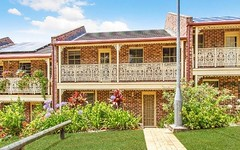 12/11 Wagners Place, Mardi NSW