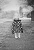 Amelia cold walk (T_J_G) Tags: nikon d750 85mm 18g cold uk kent lower halstow dof wide open freezing winter walk