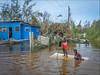 Untitled-1_0006_Layer 50 (Dave Malkoff) Tags: nassau bahamas hurricane matthew