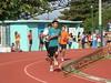 Selectivo atletismo 2017  371 (Enfoques Cancún) Tags: selectivo atletismo