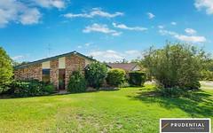 18 Wandarra Crescent, Bradbury NSW