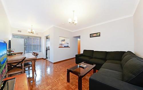 1/448 Canterbury Road, Campsie NSW 2194