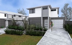 5/76-78 Lachlan Road, Cardiff NSW