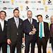 VES-NY-Awards-2017-794