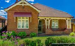 1 Mintaro Avenue, Strathfield NSW