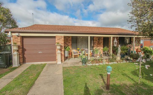 4/216A Piper Street, Bathurst NSW 2795