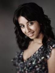 South Actress SANJJANAA Unedited Hot Exclusive Sexy Photos Set-21 (141)
