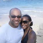 "Beach pic - Copy <a style=""margin-left:10px; font-size:0.8em;"" href=""http://www.flickr.com/photos/124699639@N08/33210697822/"" target=""_blank"">@flickr</a>"