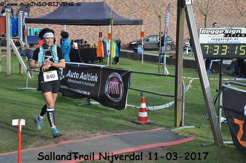 SallandTrail_11_03_2017_0770