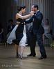 ToyosuCristianNao-33 (Sarah Sutter) Tags: tango tokyo japan argentinetango