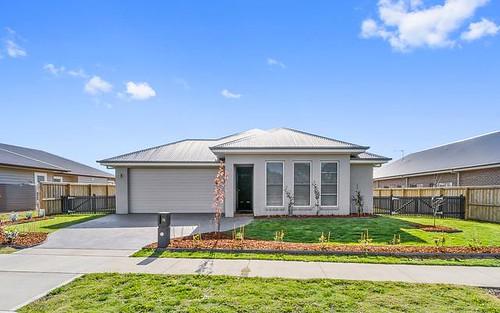 46 MacKellar Cct, Mittagong NSW 2575