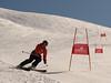 Treble Cone Masters Ski Race 2015393