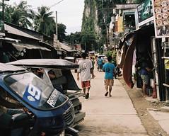 Gust (Lig Ynnek) Tags: 120 film philippines el nido