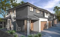 8 Fielders Street, Gosford NSW