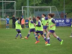 Landesfinale2015-039