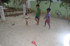 DSC05119 (SorenDavidsen) Tags: friends india mithra kavali
