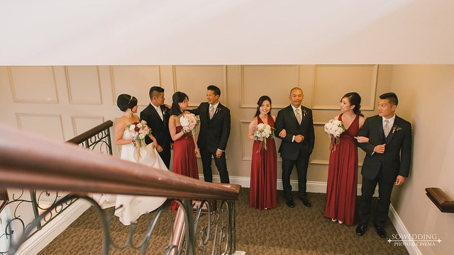 ACSophia&WilliamWeddingDayHL-HD-102