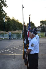 MIA POW Vigil 2015 23 (Howard TJ) Tags: columbus ohio mia pow vigil neverforget veterans vfw 614 reynoldsburg howardtj