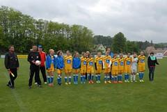 Landesfinale2015-049