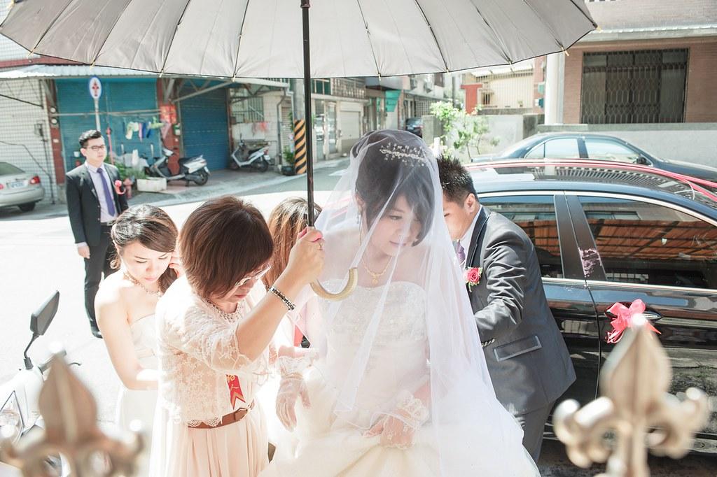 新竹煙波婚攝37