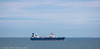 20150718 - Sailing from Dover - 183708 (andyshotts) Tags: kent unitedkingdom ships gb tanker ferrie kingsdown maersk bronuukimo9323819 prideofkentimo9015266