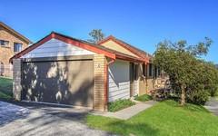 10/394 Princes Highway, Dapto NSW