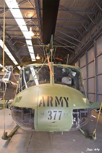 2015-09-12 RAAF Museum_813a (Large)