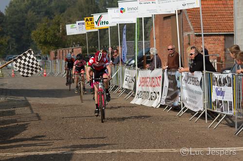 Cyclocross Kasterlee_-175