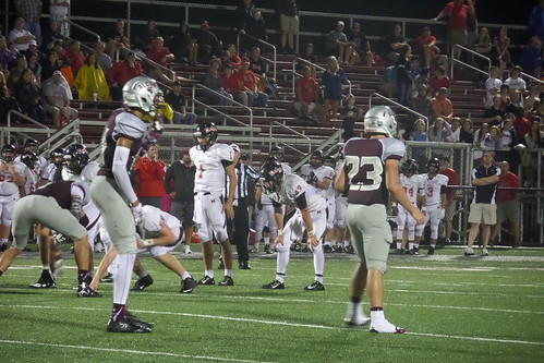"""Alcoa vs. Maryville • <a style=""""font-size:0.8em;"""" href=""""http://www.flickr.com/photos/134567481@N04/21350796471/"""" target=""""_blank"""">View on Flickr</a>"""