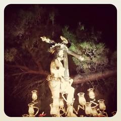 Más allá de la religión... Arte, devoción y cultura!!!!