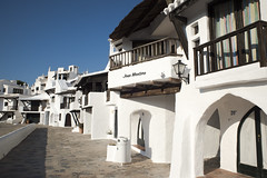 Menorca 2015 (Jose Peregrino) Tags: puerto barca playa galicia menorca caminodesantiago caminofrances larioja peregrinos castillaleon josemontoromanrubia