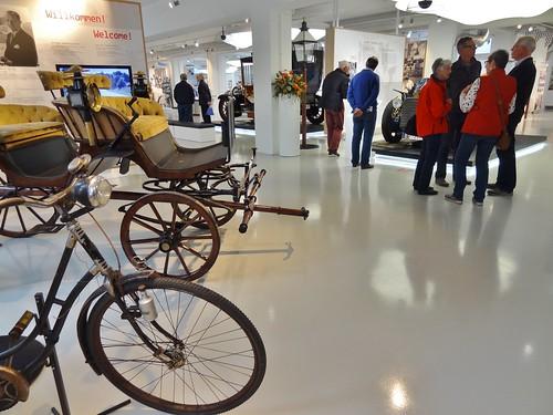 Fahrtraum Museum (8)