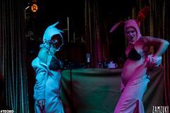 brettzo_Zamzuki_October_2015 (138 of 163)