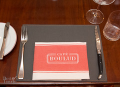 "CafeBoulud-DanielBoulud-BestofToronto-2015-024 • <a style=""font-size:0.8em;"" href=""http://www.flickr.com/photos/135370763@N03/21630626526/"" target=""_blank"">View on Flickr</a>"