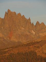 Minaret Vista (Geothermal Resources Council) Tags: minaret vista geothermal grc geothermalresourcescouncil grcfieldtrip