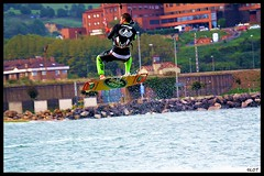 Arbe 29Sep. 2015 (14) (LOT_) Tags: copyright kite lot asturias kiteboarding kitesurf gijon arbeyal controller2 switchkites nitro3
