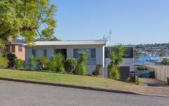 42 Alkrington Avenue, Fishing Point NSW