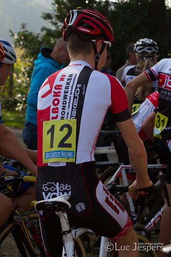 Cyclocross Kasterlee_-88