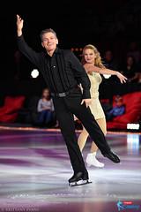 Paul Wylie & Ekaterina Gordeeva