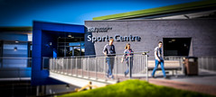 OpenDay-4867-1941-Edit (University of Derby) Tags: sportscentre openday 2015 universityofderby 4867 teamderby