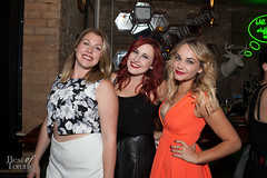 "TIFFBachelorParty-EligibleMagazine-BestofToronto-2015-014 • <a style=""font-size:0.8em;"" href=""http://www.flickr.com/photos/135370763@N03/21881068582/"" target=""_blank"">View on Flickr</a>"