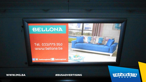 Info Media Group - BUS Indoor Advertising, 09-2015 (4)