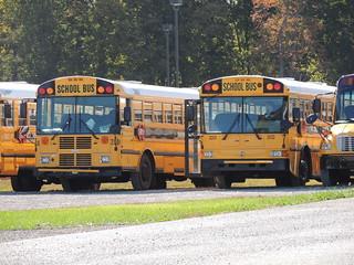 Dawson Springs Independent Schools