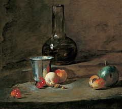chardin_silver_goblet_c_1728 (Art Gallery ErgsArt) Tags: museum painting studio poster artwork gallery artgallery fineart paintings galleries virtual artists artmuseum oilpaintings pictureoftheday masterpiece artworks arthistory artexhibition oiloncanvas famousart canvaspainting galleryofart famousartists artmovement virtualgallery paintingsanddrawings bestoftheday artworkspaintings popularpainters paintingsofpaintings aboutpaintings famouspaintingartists